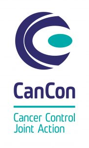 cancon_logo_vertical_RGB_HUGE
